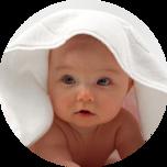 rtemagicc_1397196_baby_druck_rund_04