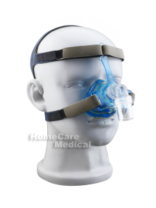 HomeCare Mask 2