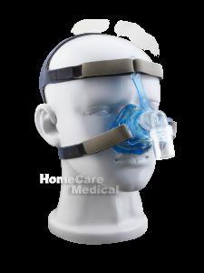 HomeCare Mask 2
