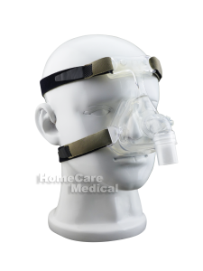 HomeCare Mask 3