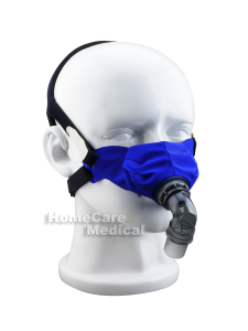 HomeCare Mask 5