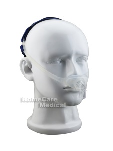 HomeCare Mask 6