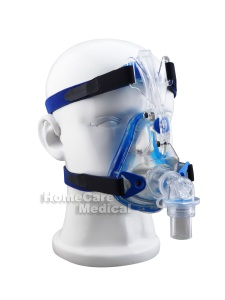 HomeCare Mask 8