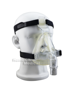 HomeCare Mask 9