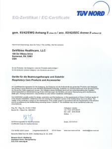 CE safety compliance mark