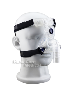 HomeCare Mask 4