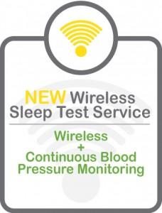 Wireless-350x460H-20170316-Eng