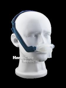 HomeCare Mask 7