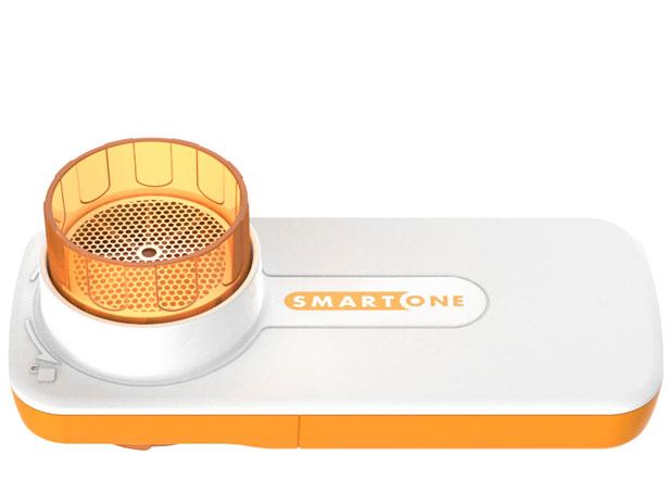smartone_turbine1
