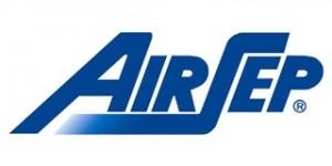 airsep-logo