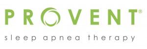 provent-logo