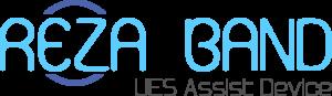 rezaband-logo