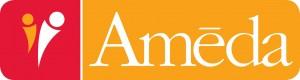 ameda-logo