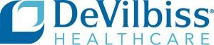 devilbiss-logo