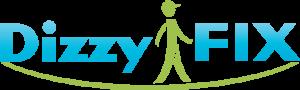 dizzyfix-logo