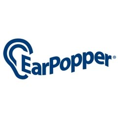 earpopper-logo