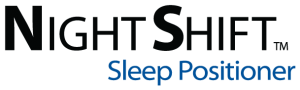 night-shift-logo
