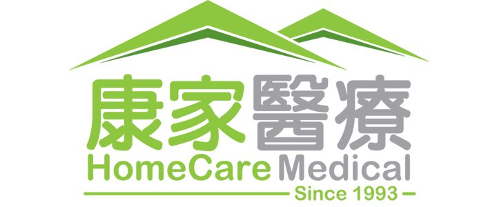 Awards and Achievements | HOMECARE MEDICAL