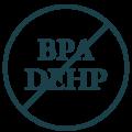 AMED_DualPackFlexishieldStimulators_BPA-Free