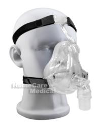D150-Full-Face-Mask1