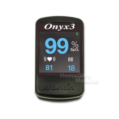 Product_Onyx3-0a766af watermark