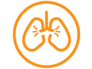 Resp-Rate_website-icon