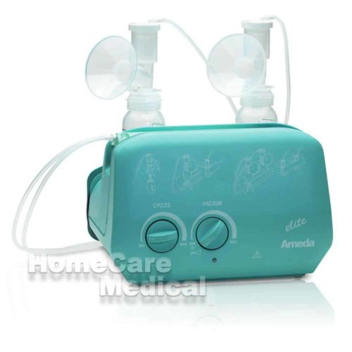 SKU_17608_Elite-Breast-Pump