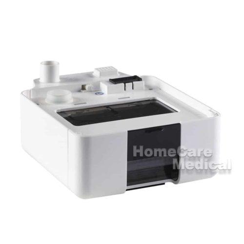 cube30_humidifier_1280_watermark