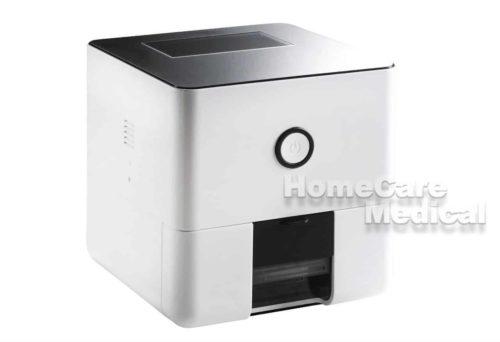 cube30_mitHumidifier_1280_watermark